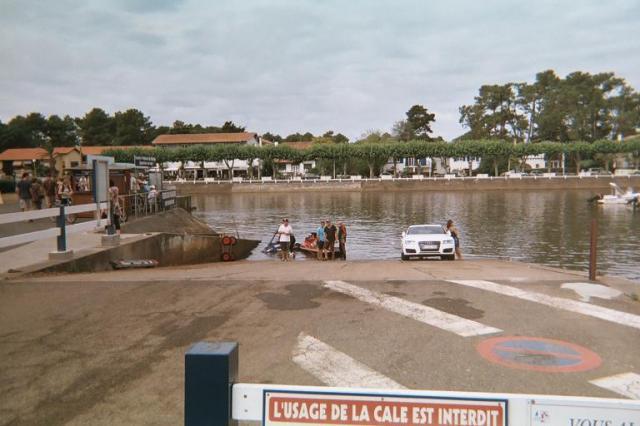 Photos de Hollande et d'ailleurs - Page 2 197_1383329598_b14-3-025_22a--