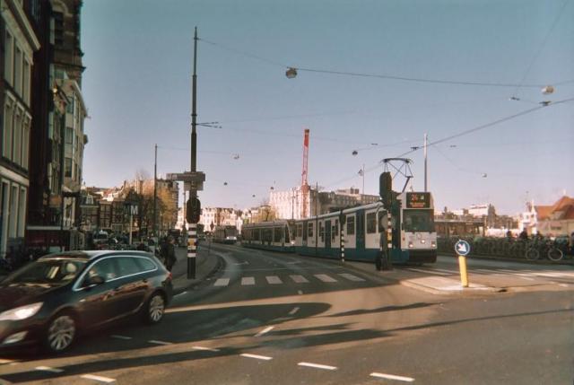 Photos de Hollande et d'ailleurs - Page 2 197_1387042415_31-2-008_5