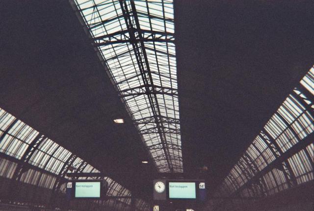 Photos de Hollande et d'ailleurs - Page 2 197_1387042850_46-3-028_25