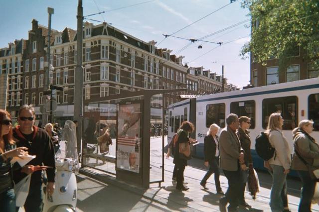Photos de Hollande et d'ailleurs - Page 2 197_1402175071_016-09-010_7a