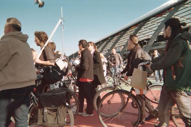 Photos de Hollande et d'ailleurs - Page 2 197_1402177237_067-07-005_2a