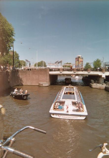 Photos de Hollande et d'ailleurs - Page 2 197_1402177838_088-06-005_2a