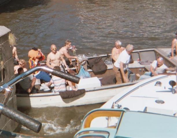 Photos de Hollande et d'ailleurs - Page 2 197_1402178894_091-06-007_4a