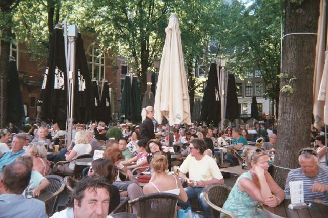Photos de Hollande et d'ailleurs - Page 2 197_1402692614_149-03-004_0a