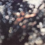 Pochette de Obscured by Clouds