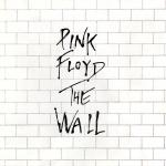 Pochete de The Wall